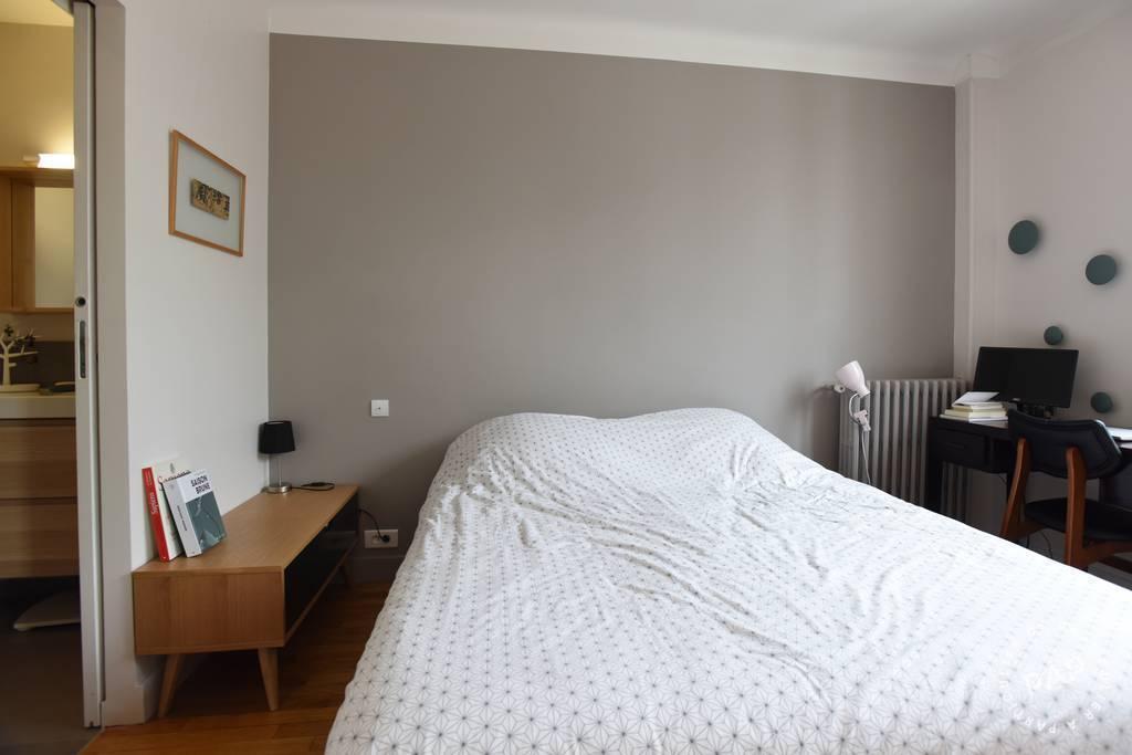 Appartement 610.000€ 92m² La Garenne-Colombes (92250)