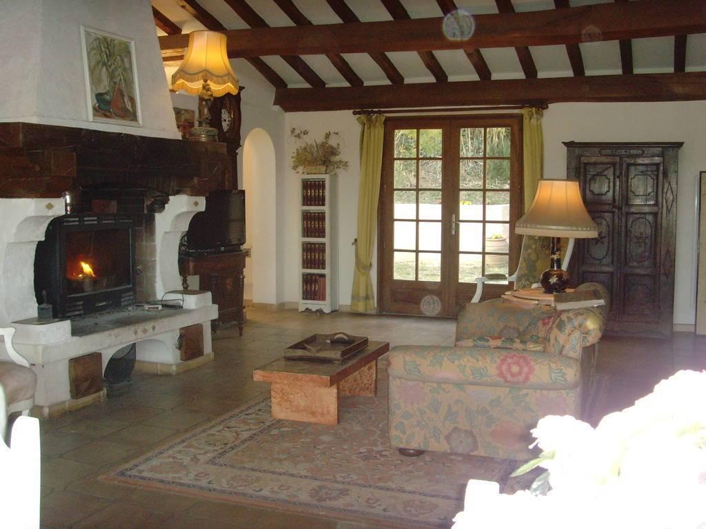 Maison 800.000€ 187m² Montpellier (34070)