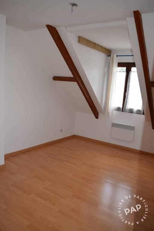 Maison 399.000€ 147m² Sevran (93270)