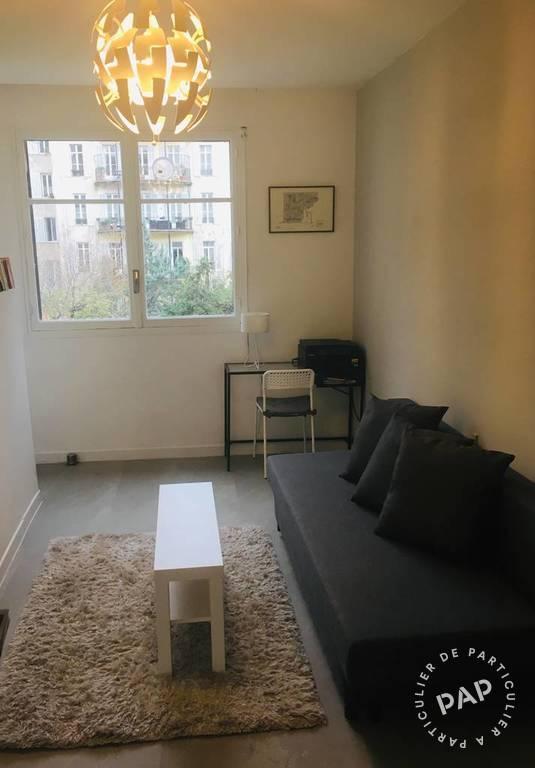 Appartement 519.000€ 120m² Marseille 8E (13008)