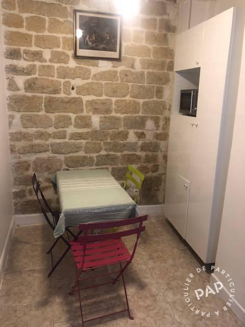 Local commercial 335.000€ 35m² Paris 2E (75002)