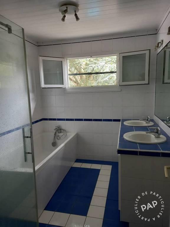 Maison 285.000€ 130m² Ingré