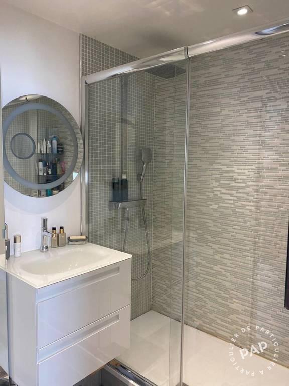Appartement 1.280.000€ 104m² Paris 14E (75014)