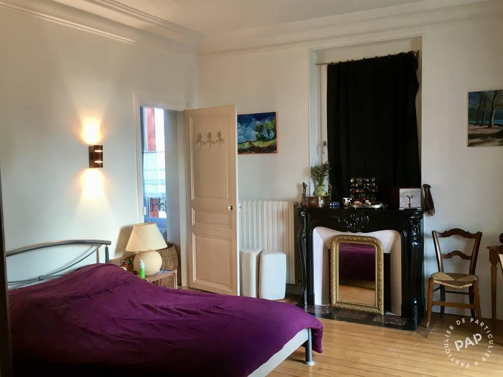 Maison 650.000€ 260m² Changis-Sur-Marne (77660)