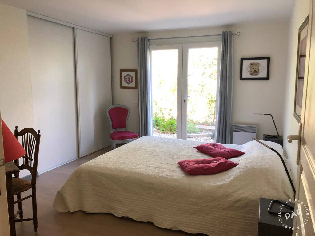 Maison 1.040.000€ 288m² Proche  Montpellier