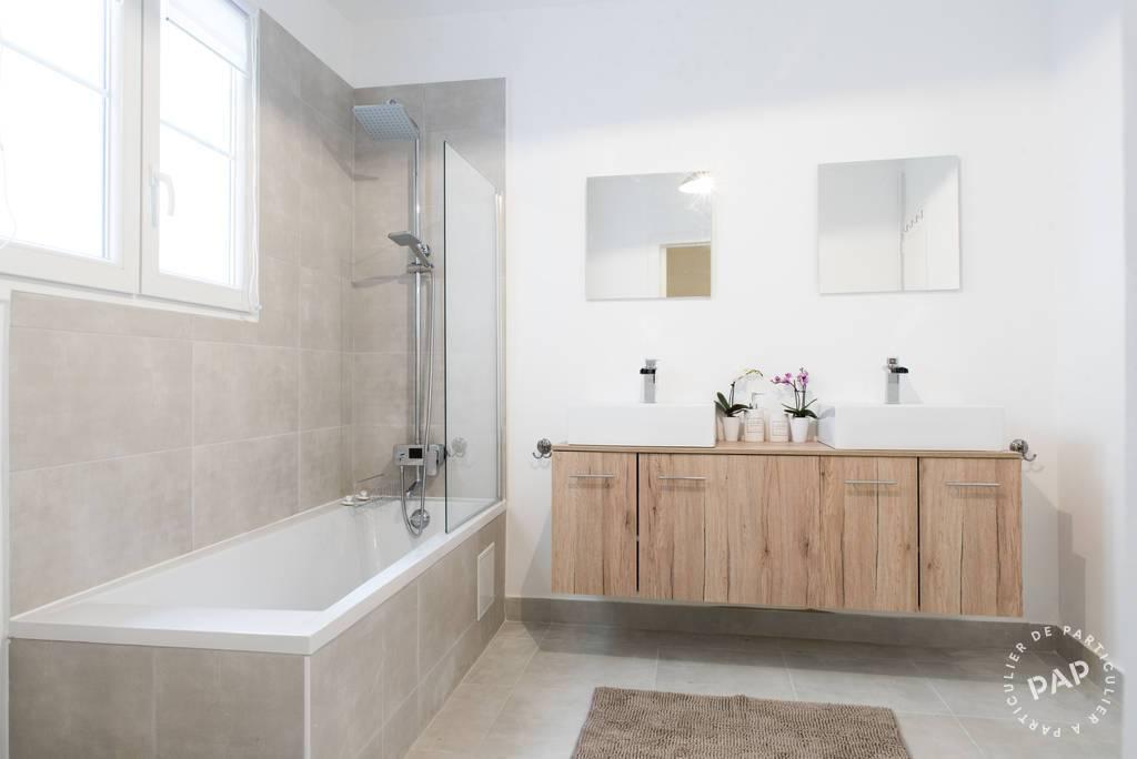 Appartement 1.185.000€ 80m² Paris 1Er (75001)