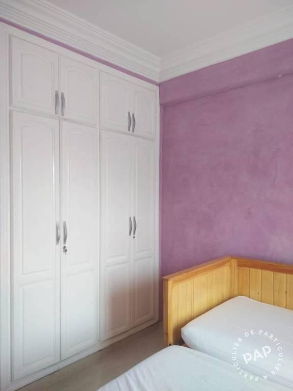 Vente Appartement De 70 M2 70m²