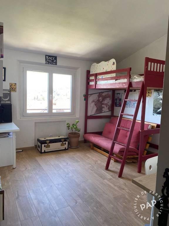 Immobilier Valbonne (06560) 699.000€ 170m²