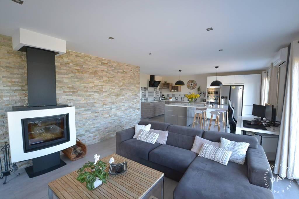 Immobilier Draguignan (83300) 598.000€ 242m²