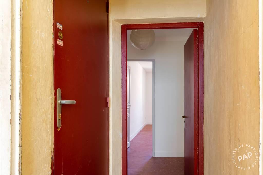 Immobilier Aix-En-Provence (13100) 290.000€ 56m²