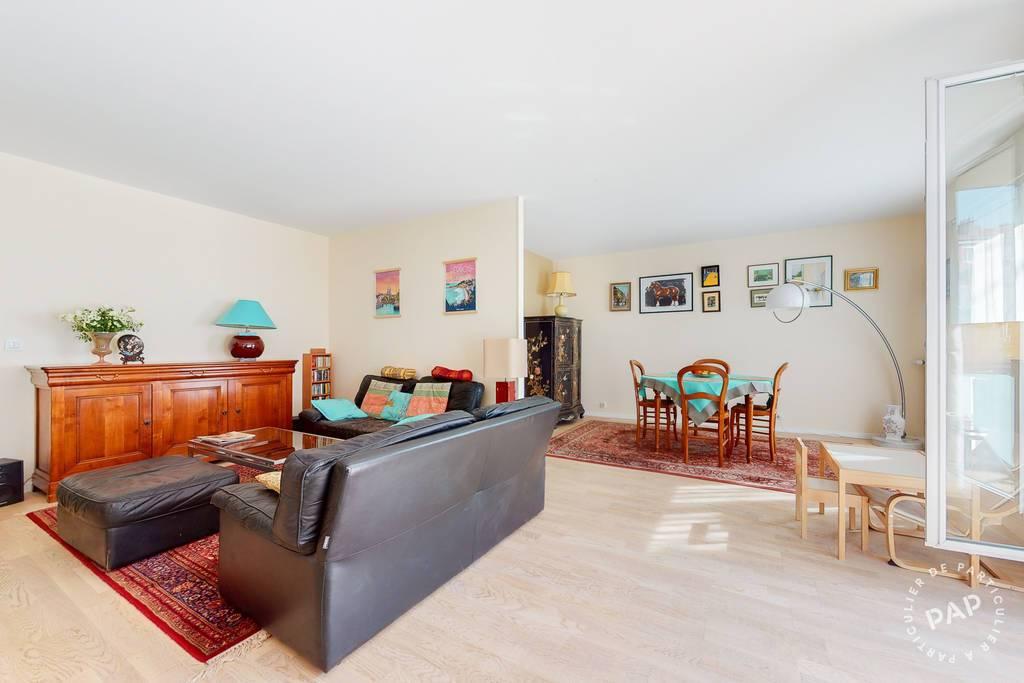 Immobilier Alfortville (94140) 474.000€ 87m²