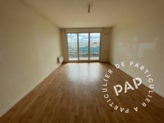 Immobilier Pomponne (77400) 215.000€ 60m²
