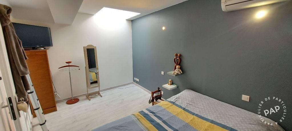 Immobilier Saint-Nazaire (66570) 157.000€ 102m²