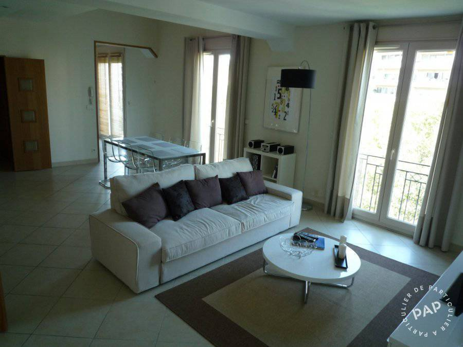 Immobilier Marseille 8E (13008) 1.900€ 120m²