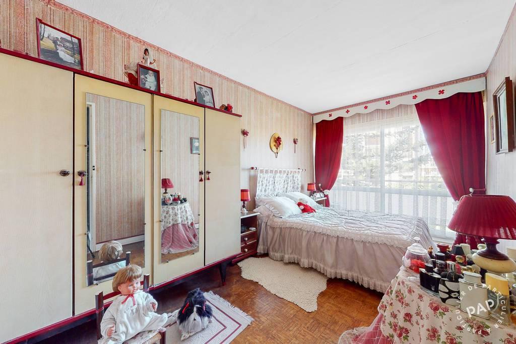 Immobilier Le Mée-Sur-Seine (77350) 113.000€ 62m²