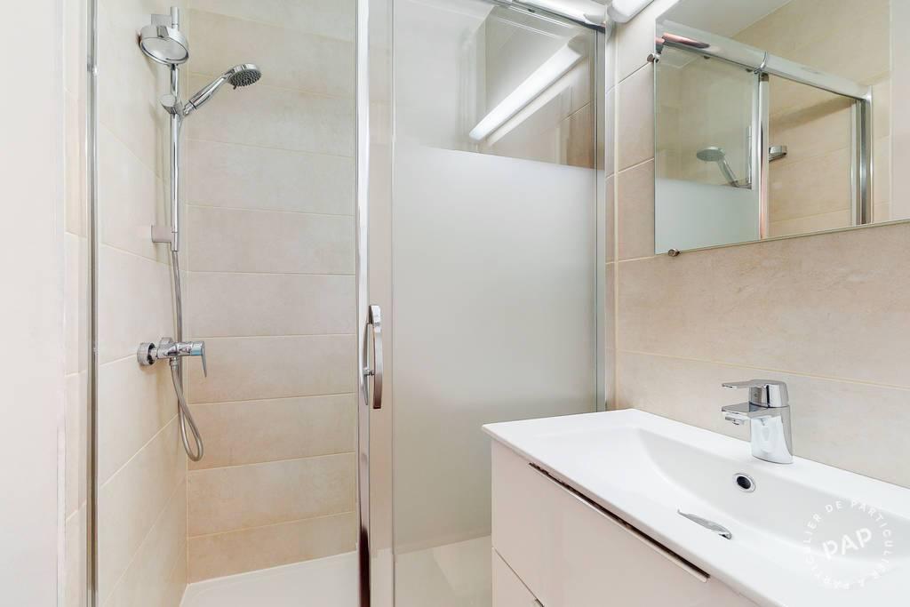 Immobilier La Clusaz (74220) 189.000€ 27m²