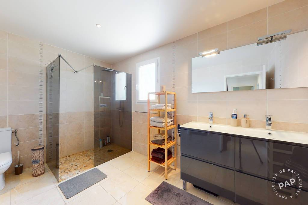 Immobilier Narbonne (11100) 280.000€ 106m²