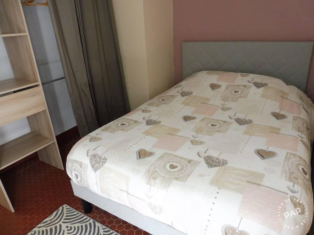 Immobilier Longeville-Sur-Mer (85560) 275.000€ 154m²