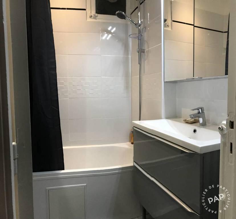 Immobilier Marseille 8E (13008) 519.000€ 120m²