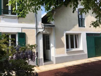 Changis-Sur-Marne (77660)