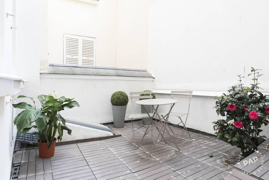 Immobilier Paris 1Er (75001) 1.185.000€ 80m²