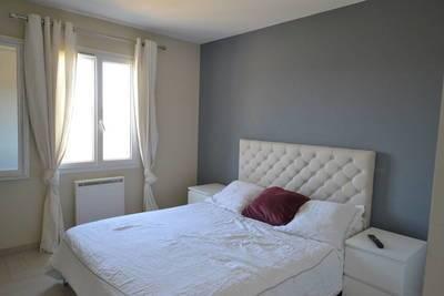 Draguignan (83300)