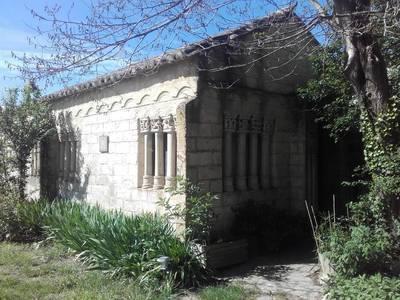 A 5 Min De Vaison-La-Romaine