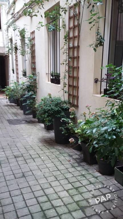 Local commercial 59m²