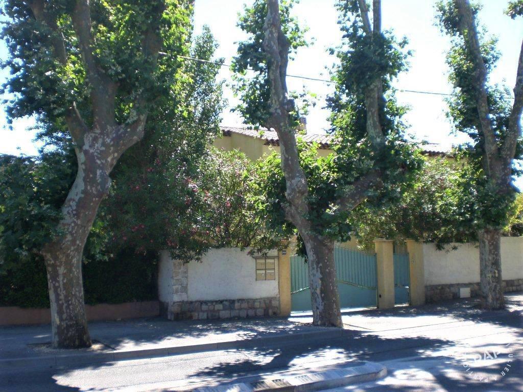 Vente Maison La Seyne-Sur-Mer (83500) 240m² 629.000€