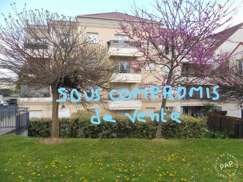 Vente appartement 2 pièces Sarcelles (95200)
