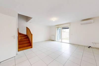 Vente maison 84m² Eysines - 330.000€