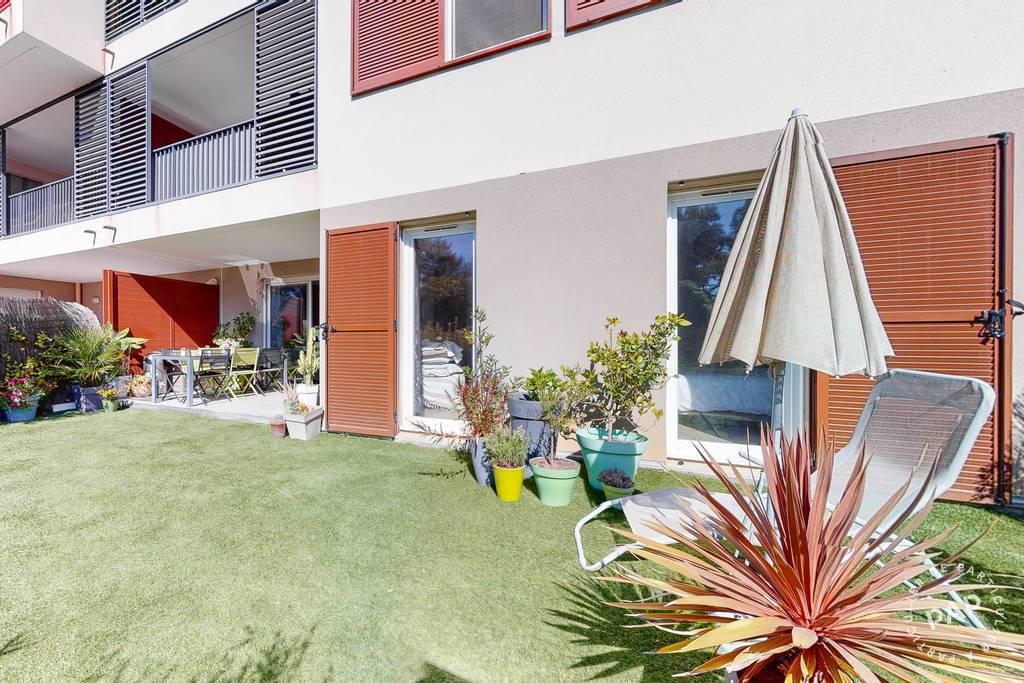 Vente appartement 3 pièces Hyères (83400)