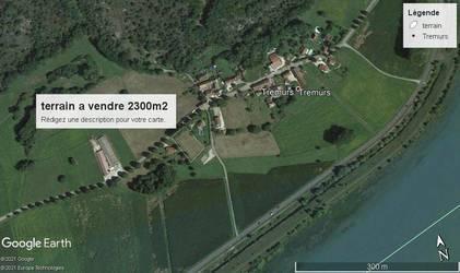 Murs-Et-Gélignieux (01300)