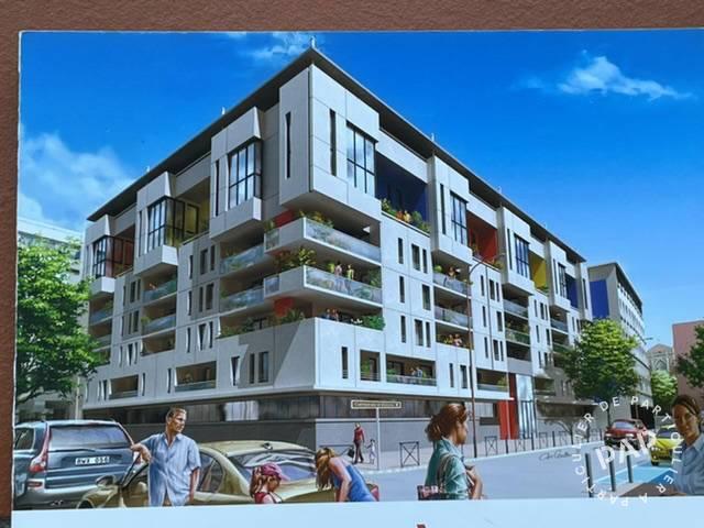 Location appartement 3 pièces Toulouse (31)