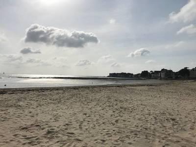 Saint Marc Sur Mer