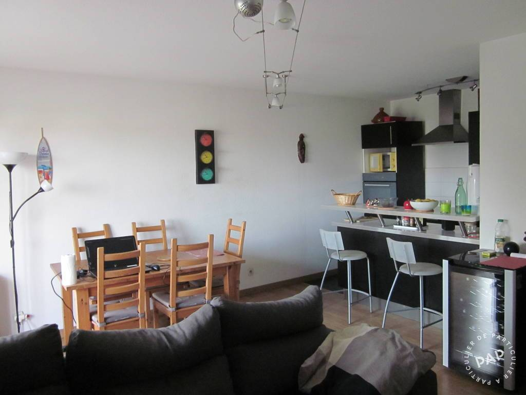 Vente Appartement Toulouse (31300) 49 m² 155.000 €