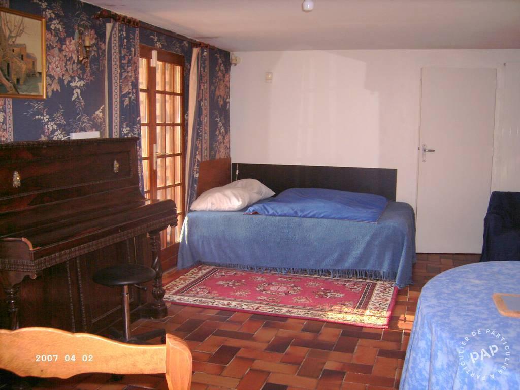 Location Appartement Ver-Sur-Launette (60950) 30m² 500€