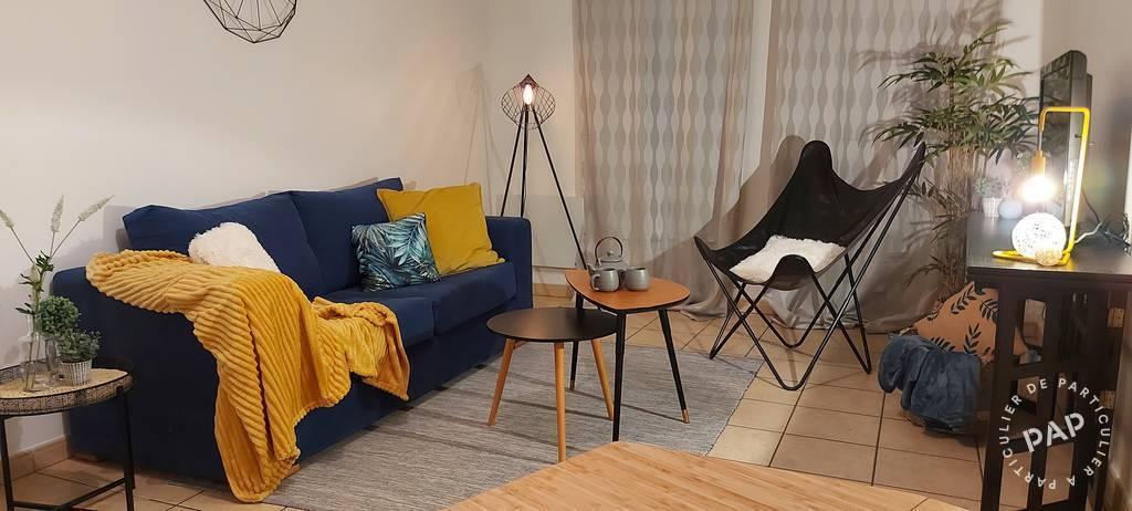 Vente Appartement Étampes (91150) 45m² 134.900€