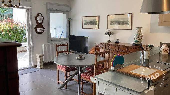 Vente Appartement Gex (01170) 90m² 439.000€