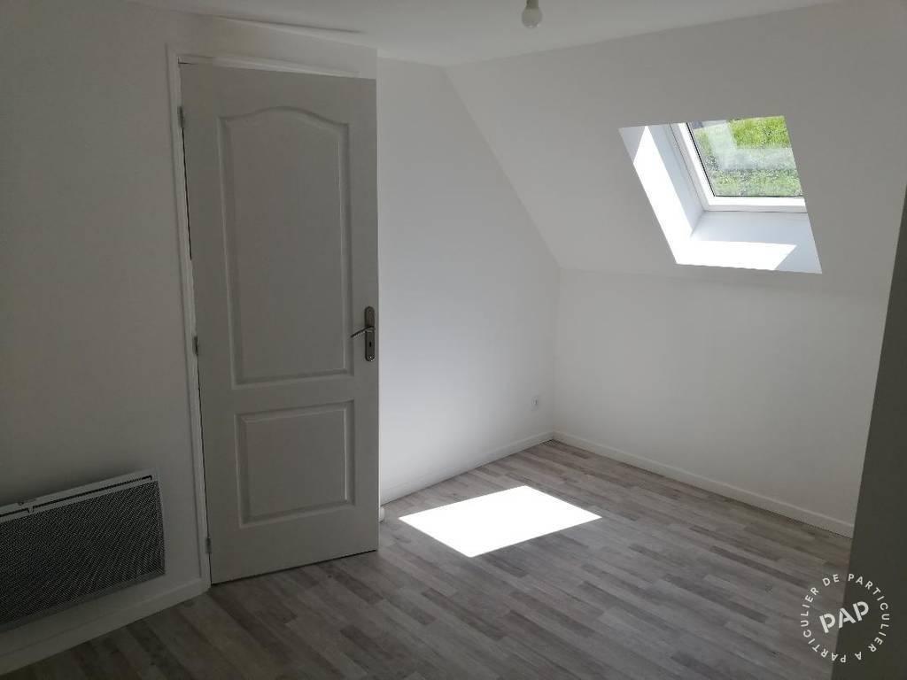Location Appartement Plombières-Les-Bains (88370) 25m² 208€
