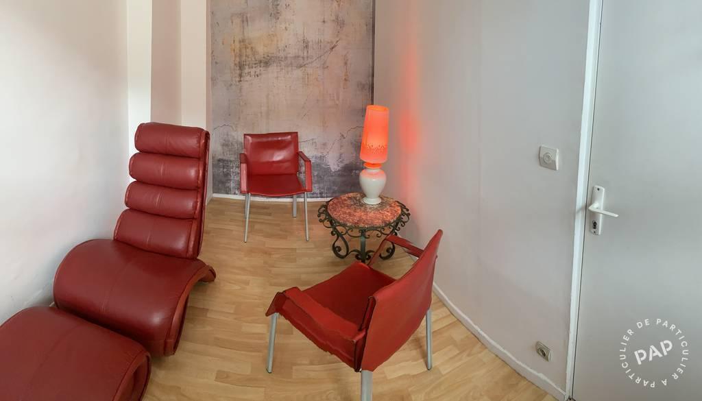 Vente et location Bureaux, local professionnel Paris 13E (75013) 125m² 210.000€