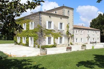 Mortagne-Sur-Gironde (17120)