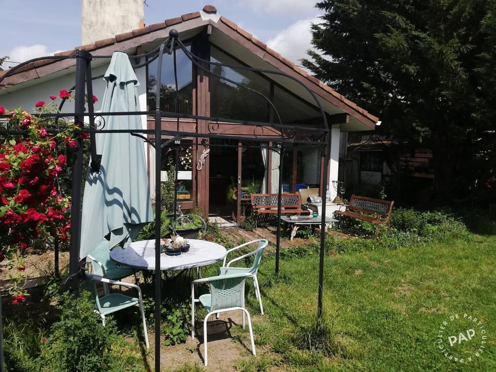 Location appartement studio Igny (91430)