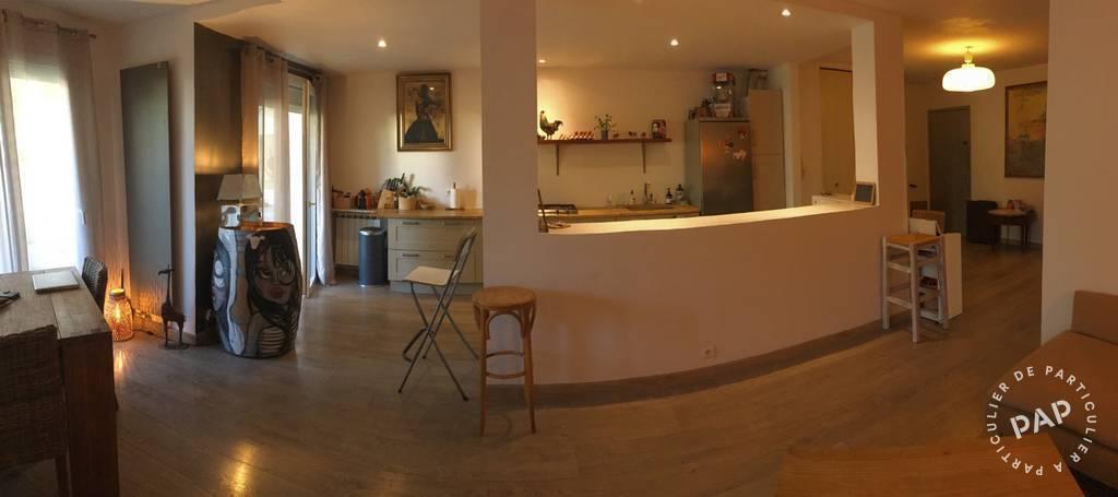 Vente Appartement Montpellier (34090) 97m² 365.000€