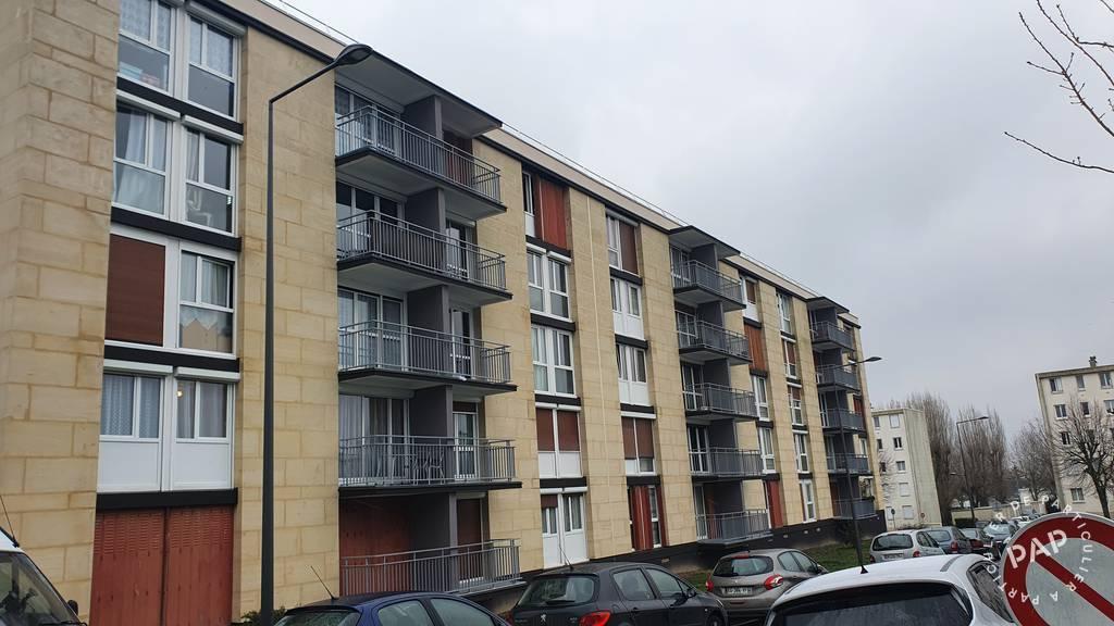 Vente Appartement Beauvais (60000) 85m² 149.000€