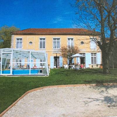 Rachecourt-Sur-Marne (52170)