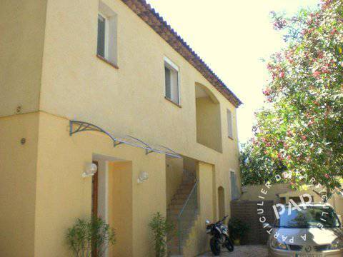 Vente Maison La Seyne-Sur-Mer (83500)