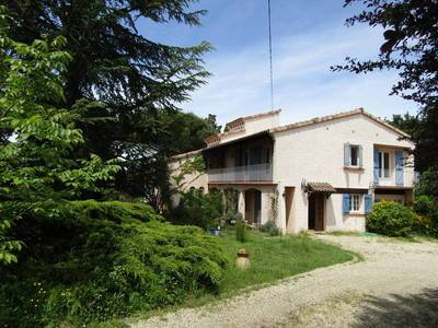 Castelmaurou (31180)