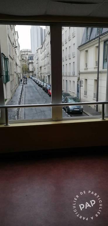 Vente et location Local commercial Paris 14E (75014)