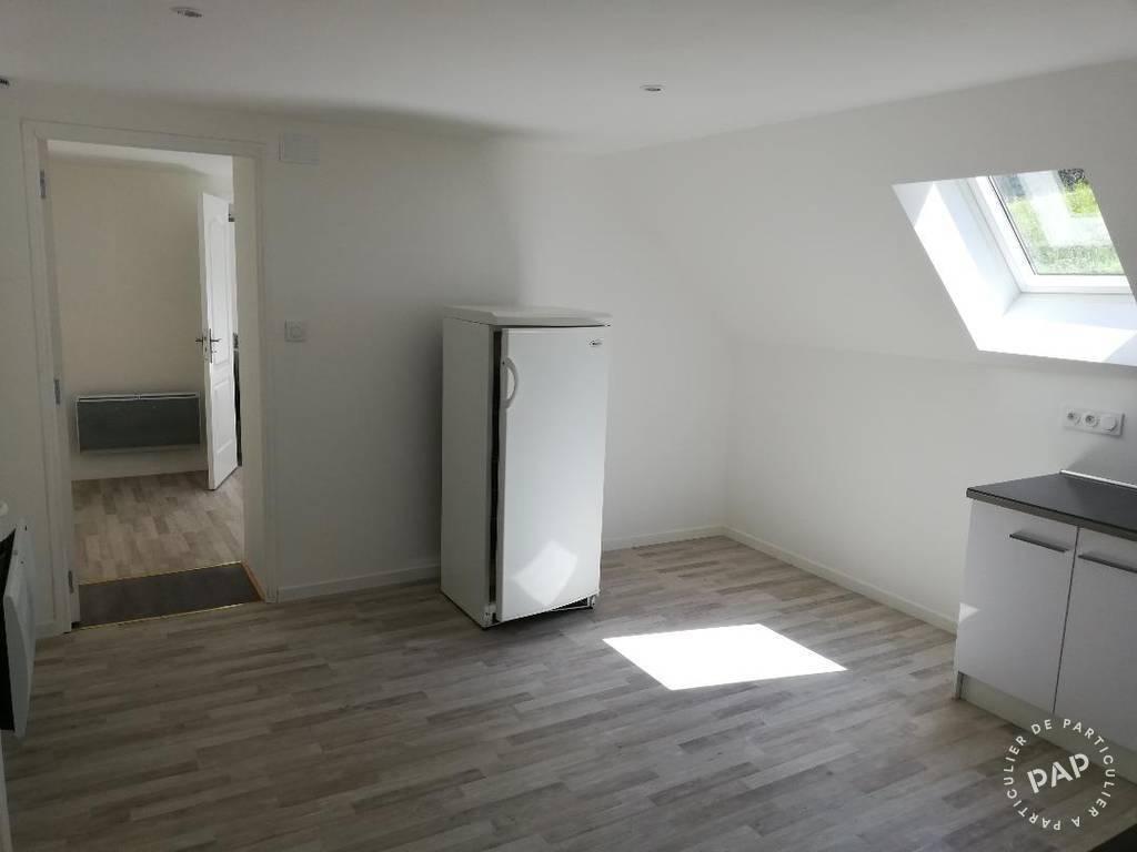 Location Appartement Plombières-Les-Bains (88370)